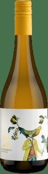 Te Awanga Mister Chardonnay Hawke's Bay 2018