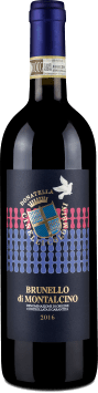 Donatella Cinelli Colombini Brunello di Montalcino 2016