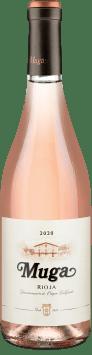 Muga Rioja Rosado 2020