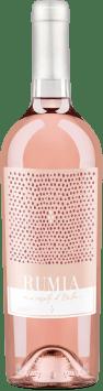 Bollina 'Rumia' Rosato 2020