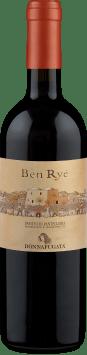 Donnafugata 'Ben Ryé' Passito di Pantelleria 2018 - 0,375 l