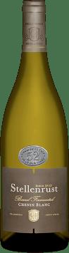 Stellenrust Chenin Blanc Barrel Fermented '55' Stellenbosch 2019