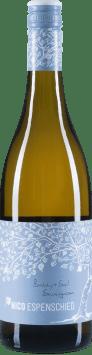 Nico Espenschied Sauvignon Blanc 'Buddy & Soil' 2020