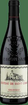 Château de Saint Cosme Gigondas 2019