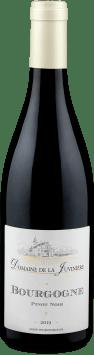 Domaine de la Juvinière Pinot Noir Côte d'Or 2019