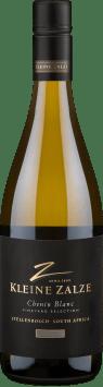 Kleine Zalze Chenin Blanc 'Vineyard Selection' Stellenbosch 2020