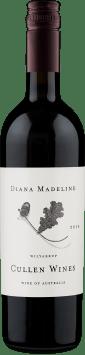 Cullen Wines 'Diana Madeline' Wilyabrup Margaret River 2018 - Bio