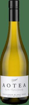 Seifried Estate Sauvignon Blanc 'Aotea' Nelson 2020