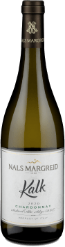 Nals Margreid Chardonnay 'Kalk' 2020