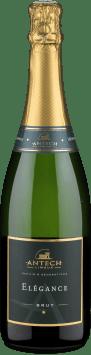 Antech 'Elegance' Blanquette de Limoux NV