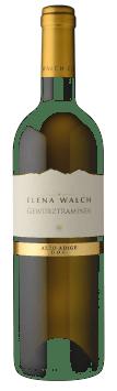 Elena Walch Gewürztraminer 2020
