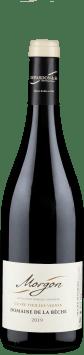 Domaine de la Bêche 'Vieilles Vignes' Morgon 2019
