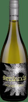 Marisco Sauvignon Blanc 'Fernlands' Marlborough 2020