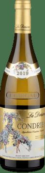 E. Guigal 'La Doriane' Condrieu 2019
