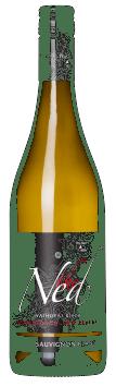 Marisco Sauvignon Blanc 'The Ned' Waihopai Valley Marlborough 2020