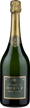 Champagne Deutz 'Brut Classic'