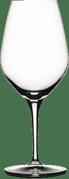 Spiegelau 'Authentis' Glas