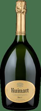 Champagne Ruinart 'R de Ruinart' Brut
