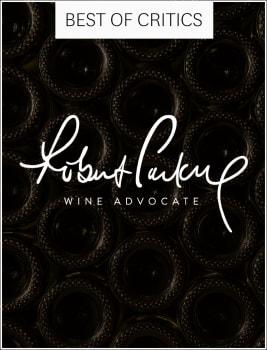 De favoriete wijnen van criticus Robert Parker
