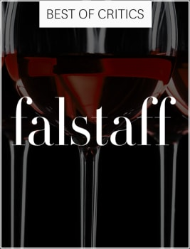 Best of Falstaff