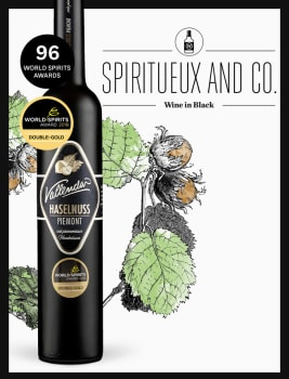 Spiritueux & Co.