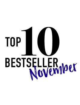 Weine: Top 10