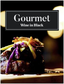 Entdecken Sie unsere Gourmet-Seiten