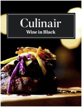 Ontdek onze culinaire pagina's