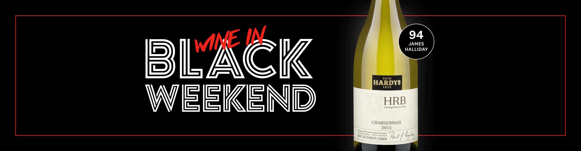 Unsere Black Week-Deals