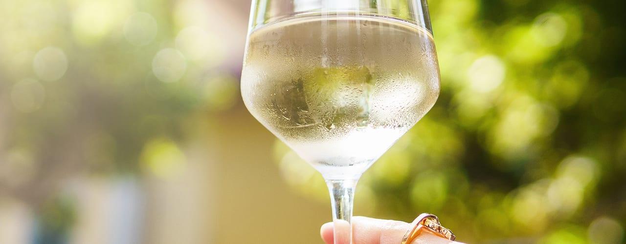 Prädikatswein - Wein Glossar