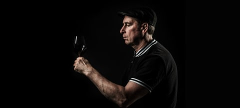 Wine in Black-Weinexperte Jochen