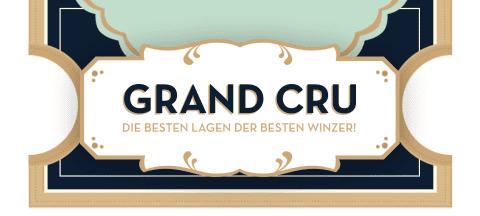 Grand Cru pur