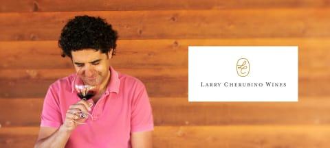Winzer des Monats - Larry Cherubino