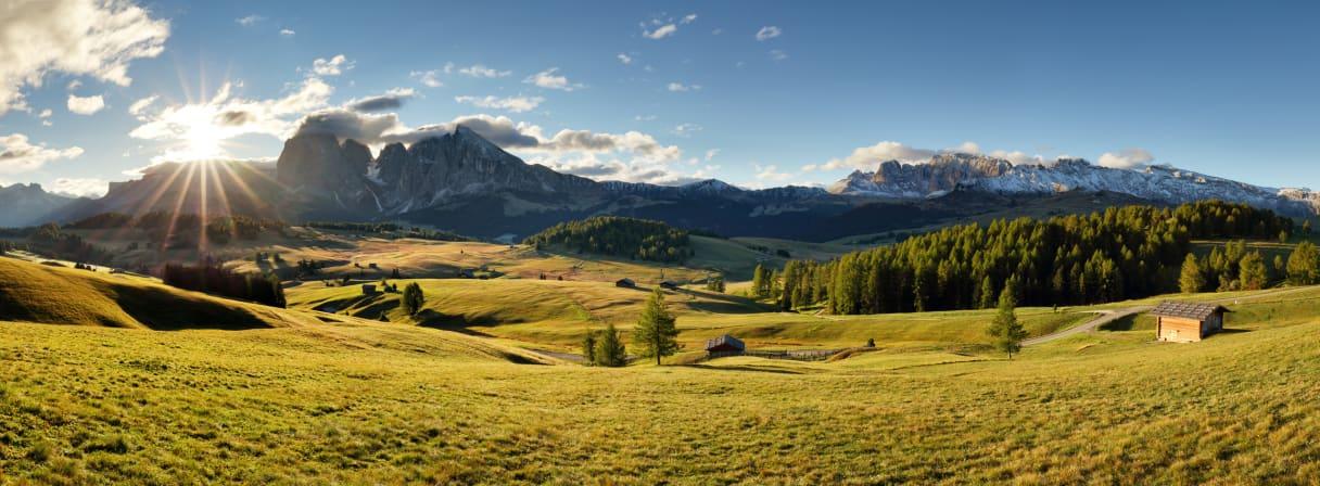 Wein aus Südtirol, Italien