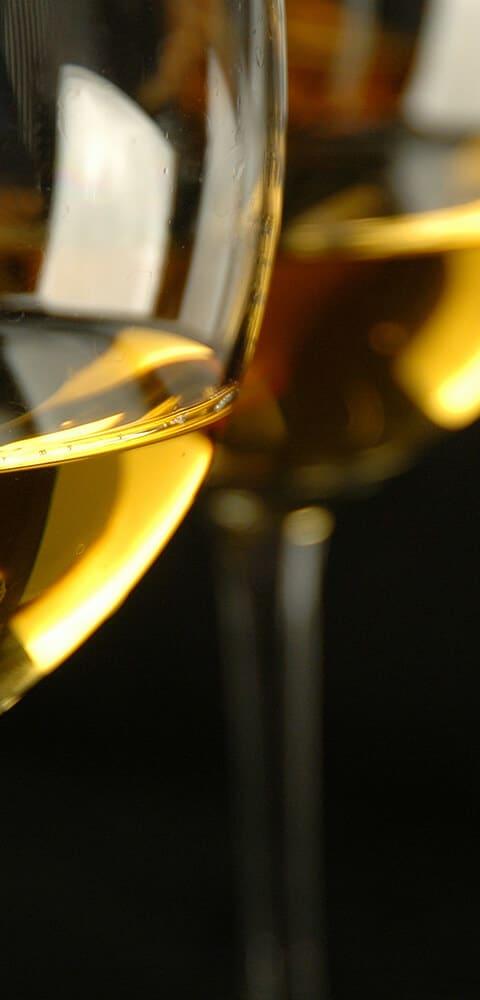 Vin liquoreux, wein aus Afrique du Sud