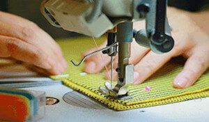 Fashion Designing Syllabus What Fashion Design Course Includes