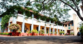 1 Jewellery Designing Institute In Kerala Certified By Nsdc