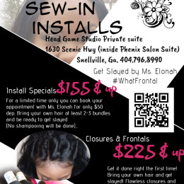 Sew in bundle deals