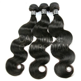 CASHMERE CAMBODIAN %2528Body Wave%2529