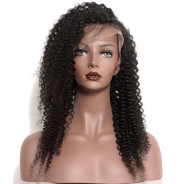 Joile Full Lace wig