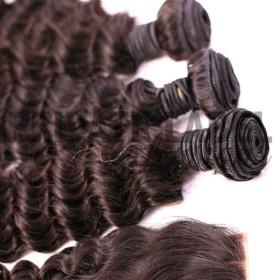 Test Wig Listing