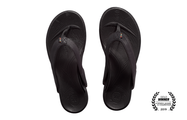 e58f63557 Women s Custom Fit Sandals. No reviews