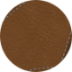 Brown Leather (+ $20)