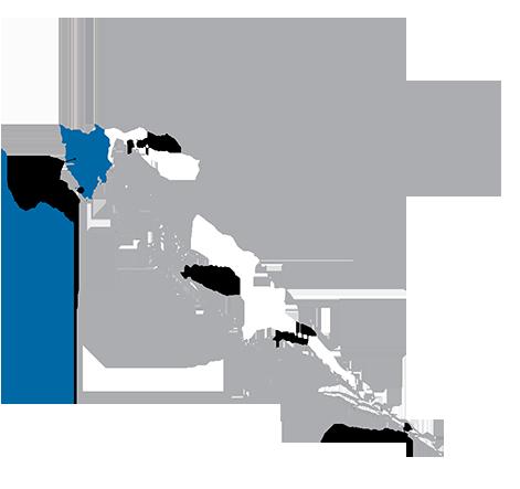 Wijn uit Istrië