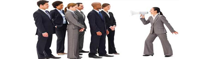 liderazgo-vanguardia
