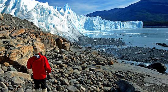 1 slide patagonia glacier trek pano