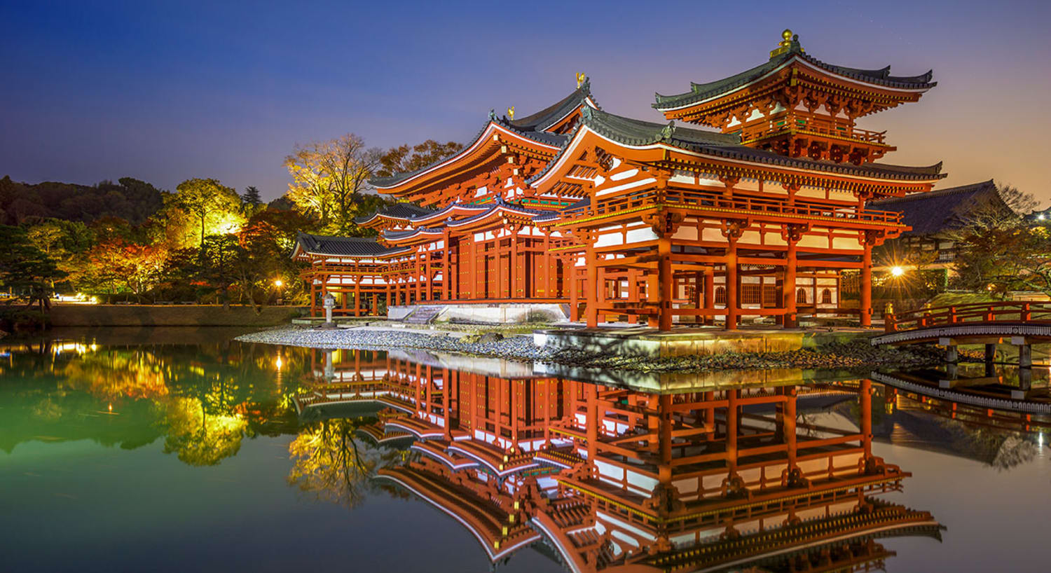 Shinto Shrines Pearl Divers And Pilgrim Trails Wilderness Travel
