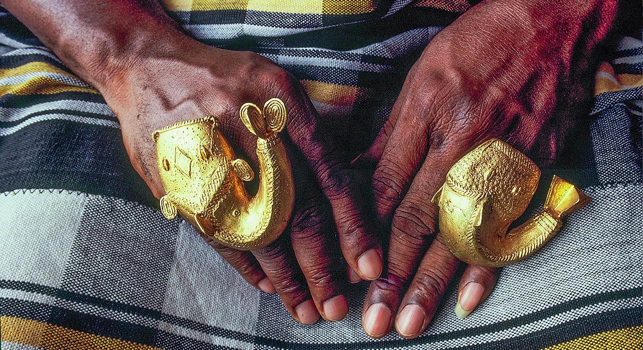 ghana togo benin hands rings