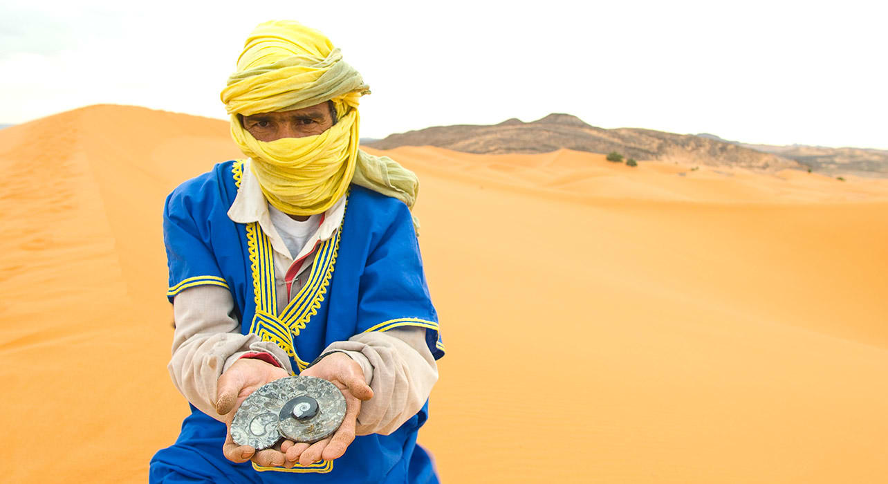 4 slide morocco atlas sahara fossil brian mcgilloway pano