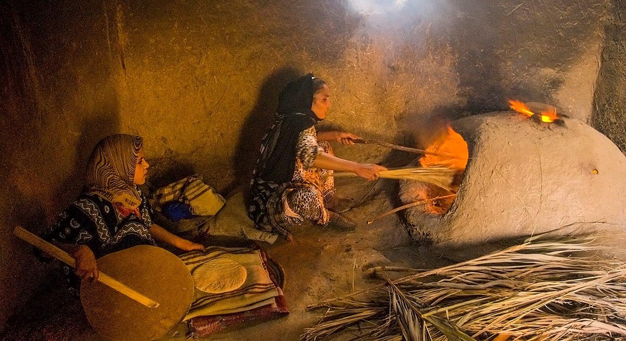 6 slide morocco atlas brian mcgilloway stone oven pano